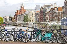 Καθαρά Δευτέρα στο Άμστερνταμ! #amsterdam #diakopes #trips #prosfores #vacations #europe #holland