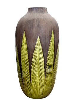 anna lisa thomson - Sök på Google Uppsala, Ceramic Design, Ceramic Art, Sgraffito, Wood Toys, Pottery Vase, Bottle Crafts, Carving, Pattern Ideas