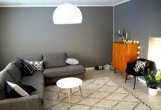 Myydään Omakotitalo 5 huonetta - Jyväskylä Halssila Ilveskuja 27 - Etuovi.com 7824844