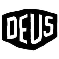 Homepage | Deus Ex Machina |Deus Ex Machina