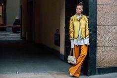 Taiwanese Fashion, Beauty, Asian Culture, Celebrity News via VOGUE ...