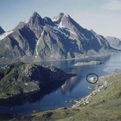 Joh. L. Unstad Seahouse