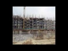 Lotus Greens Smart City Noida Sector 150 | Lotus Greens Smart City Const...