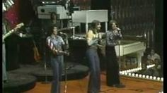 Old Fashioned Love Song (1975) - Three Dog Night, via YouTube.