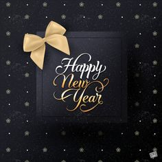 Happy New Year 2020 & Most Popular Images, Wishes, Quotes & Greetings & HappyShappy & India's Best Ideas, Products & Horoscopes Happy New Year Pictures, Happy New Year Wallpaper, Happy New Year Message, Happy New Year Wishes, Happy New Year Greetings, Happy New Year 2019, New Year 2020, Merry Christmas And Happy New Year, New Year Wishes Quotes