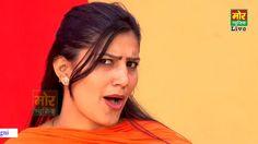 Daal Mein Kala Sapna Dance Video