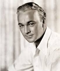 William Lawrence Boyd (June 5, 1895 – September 12, 1972) was an American film actor known for portraying the cowboy hero Hopalong Cassidy.
