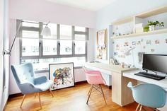 Spare Room Ideas: Let's Make this Forgotten Space Stunning