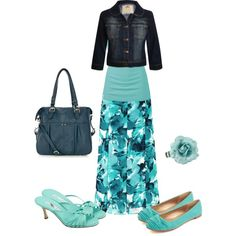 """Untitled #158"" by trinity-holiness-girl on Polyvore"