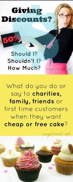 1000 Ideas About Summer Wedding Cakes On Pinterest