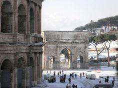 Foto: Europamundo Brooklyn Bridge, Louvre, Mini, Building, Travel, Vatican, Vacations, Rome, Cities