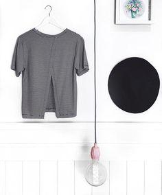 outfit suggestion, hat,chapeu, sugestao, look, Black and White, preto e branco , fashion, moda, listras, stripes, light, luz, decoration, decoração