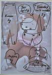 Мобильный LiveInternet Обезьянка от Екатерины Николаевой .   Маруся_НН - Дневник Маруся_НН  