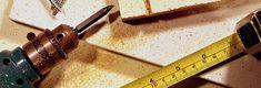 Dostupná výroba hladinového popera :: Výroba woblerů