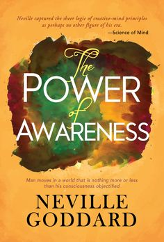 Arihant cracking the csat paper 2 ebook free download archives book see more the power of awareness by neville goddard 9789387669406 general press self help fandeluxe Image collections