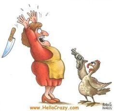 Thanksgiving Cartoons Google Search Thanksgiving Cartoon Happy Thanksgiving Funny Thanksgiving Pictures Thanksgiving