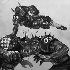 111_Skullcracker Suite-DimitriBielak