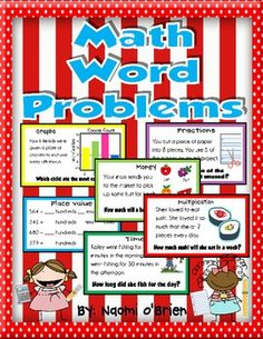 2nd Grade Common Core Math Word Problems Center.,  Go To www.likegossip.com to get more Gossip News!