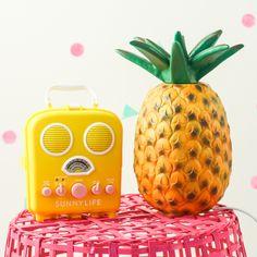 Heico pineapple lamp | Sunday in color.jpg