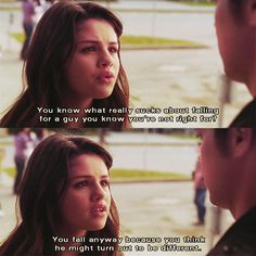 movie quotes | Tumblr