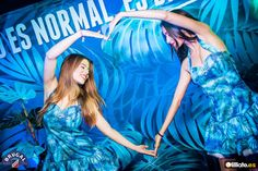 #FGStaff #modelos #models #azafatas #Ron #RonBrugal #Brugal #lafabricadelparaiso #Paraiso #EsNormalEsBrugal #eventosnoche #fiesta #noche #Valencia