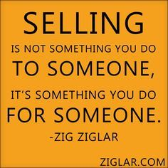 real estate prospecting quotes - Google Search                                                                                                                                                      More