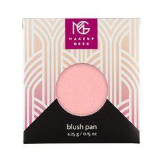 Makeup Geek Blush Pan in spellbound | cosmetics | Beauty Bay http://fancytemplestore.com