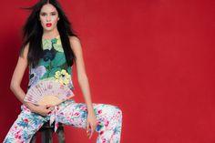 """Mix & Match ¡Alto Verano! > http://iconastyle.co/mix-match-alto-verano-editorial-de-moda/ Editorial de Moda para Revista """"Sin Fronteras"""""""