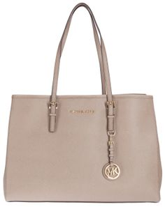45 best pures images handbags michael kors michael kors purses rh pinterest com