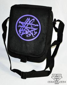 Necronomicon Bag