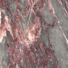 розовый мрамор фото