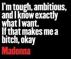 That's what people seem to think. They are jealous & hateful of someone who has worked hard & become successful.