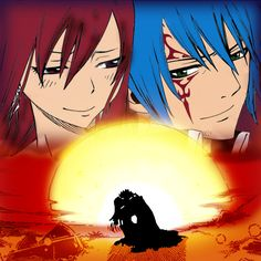 Jerza - : Yahoo Image Search Results