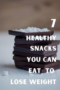 Reading Games For Kids, Healthy Snacks, Lose Weight, Company Logo, Canning, Tips, Health Snacks, Healthy Snack Foods, Home Canning