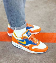 7d938b0c7169 How much would you pay max for these  By  mikee polo Click the link
