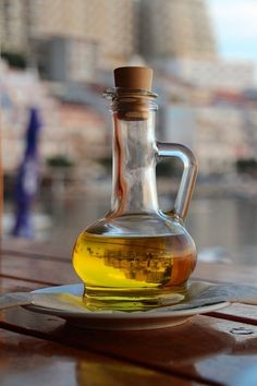Cooking Oil for Diabetics  Live Longer And Look Good Doing It ! #kitchenconfidential #SXSW #sunshine #summer #streetfood #NoReservations #culinary #kitchen #home