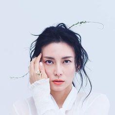 Actors & Actresses, Anna, Beauty, Instagram, Latest Music, Photo Shoots, Yahoo, Entertainment, Japanese