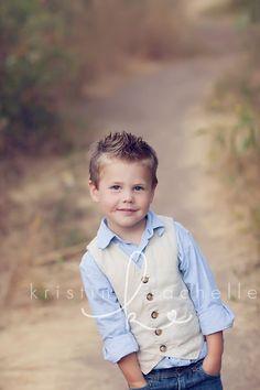 Nizza 101 Trendy Und Cute Toddler Boy Haircuts Mybabydoocom