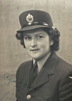 1000 images about rcaf airwoman wouldn t have missed it on