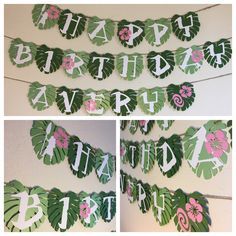 Moana Party Pack, Maui Party Pack, Moana banner, Moana garland, Maui banner, Maui garland maui cake topper, Moana cake topper, Moana cupcake topper, Moana, Maui, Moana party or event invitations, Moana table confetti, Luau, island Birthday Party, Luau party, Moana party, Maui party, Moana birthday, Maui birthday