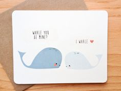 30 Punny Valentines For Everyone You Love On Imgfave
