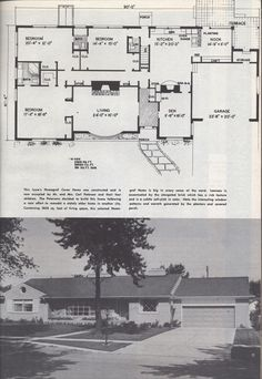 America's guide to family homes, 957 ed.