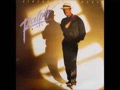 Ralph Butler - Heartbreak Goodbye. 1989, Solar Records - Sony/BMG - YouTube