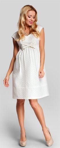 Sweet Wedding свадебное платье для беременных