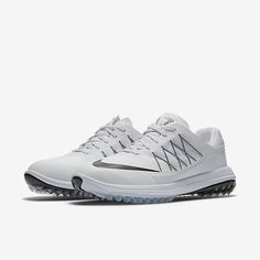 Nike Lunar Control Vapor Men's Golf Shoe
