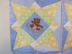 baby quilts,