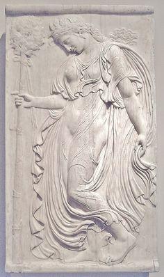 http://last-of-the-romans.tumblr.com/post/163848284895/last-of-the-romans-the-dance-of-the-maenads