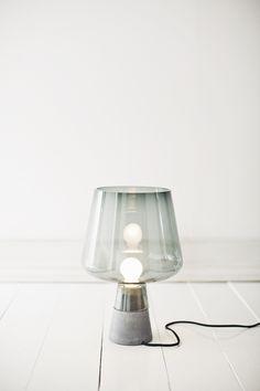 Anna Pirkola / Design Stories / Finnish Design Shop