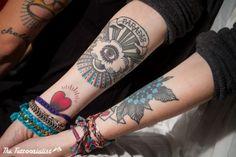 Gunther-Love-Daphné-Burki-©thetattoorialist-6-750x500
