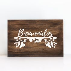 Neon Box, Welcome Wood Sign, Family Wall, Chalkboard Art, Lettering, Typography, Wood Signs, Decoupage, Alcohol Humor
